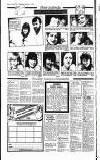 Hayes & Harlington Gazette Wednesday 01 February 1989 Page 2