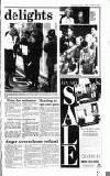 Hayes & Harlington Gazette Wednesday 01 February 1989 Page 5