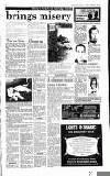 Hayes & Harlington Gazette Wednesday 01 February 1989 Page 7
