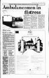 Hayes & Harlington Gazette Wednesday 01 February 1989 Page 9