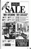 Hayes & Harlington Gazette Wednesday 01 February 1989 Page 11