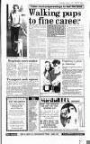 Hayes & Harlington Gazette Wednesday 01 February 1989 Page 13