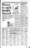 Hayes & Harlington Gazette Wednesday 01 February 1989 Page 17