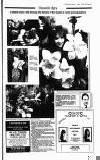 Hayes & Harlington Gazette Wednesday 01 February 1989 Page 19