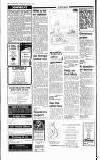 Hayes & Harlington Gazette Wednesday 01 February 1989 Page 20