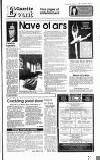 Hayes & Harlington Gazette Wednesday 01 February 1989 Page 23