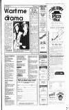 Hayes & Harlington Gazette Wednesday 01 February 1989 Page 25