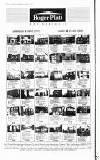 Hayes & Harlington Gazette Wednesday 01 February 1989 Page 26