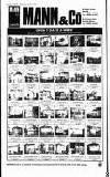 Hayes & Harlington Gazette Wednesday 01 February 1989 Page 28