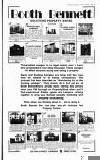 Hayes & Harlington Gazette Wednesday 01 February 1989 Page 29