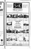 Hayes & Harlington Gazette Wednesday 01 February 1989 Page 31