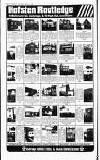 Hayes & Harlington Gazette Wednesday 01 February 1989 Page 32