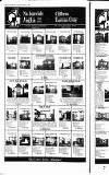 Hayes & Harlington Gazette Wednesday 01 February 1989 Page 34