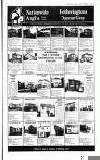 Hayes & Harlington Gazette Wednesday 01 February 1989 Page 35