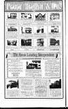 Hayes & Harlington Gazette Wednesday 01 February 1989 Page 36