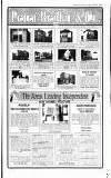 Hayes & Harlington Gazette Wednesday 01 February 1989 Page 37