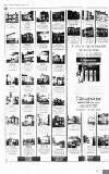 Hayes & Harlington Gazette Wednesday 01 February 1989 Page 40