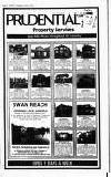 Hayes & Harlington Gazette Wednesday 01 February 1989 Page 42