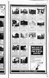 Hayes & Harlington Gazette Wednesday 01 February 1989 Page 43