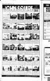 Hayes & Harlington Gazette Wednesday 01 February 1989 Page 44