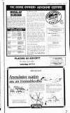 Hayes & Harlington Gazette Wednesday 01 February 1989 Page 45