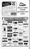 Hayes & Harlington Gazette Wednesday 01 February 1989 Page 46
