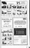 Hayes & Harlington Gazette Wednesday 01 February 1989 Page 47