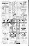 Hayes & Harlington Gazette Wednesday 01 February 1989 Page 50