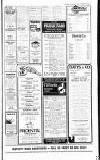 Hayes & Harlington Gazette Wednesday 01 February 1989 Page 51