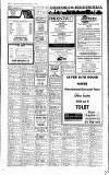 Hayes & Harlington Gazette Wednesday 01 February 1989 Page 52