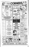 Hayes & Harlington Gazette Wednesday 01 February 1989 Page 54