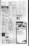 Hayes & Harlington Gazette Wednesday 01 February 1989 Page 55