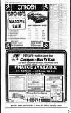 Hayes & Harlington Gazette Wednesday 01 February 1989 Page 58