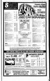 Hayes & Harlington Gazette Wednesday 01 February 1989 Page 59
