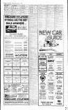 Hayes & Harlington Gazette Wednesday 01 February 1989 Page 60