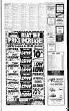 Hayes & Harlington Gazette Wednesday 01 February 1989 Page 61