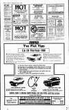 Hayes & Harlington Gazette Wednesday 01 February 1989 Page 62