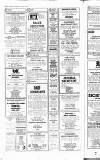 Hayes & Harlington Gazette Wednesday 01 February 1989 Page 64