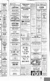Hayes & Harlington Gazette Wednesday 01 February 1989 Page 67