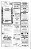 Hayes & Harlington Gazette Wednesday 01 February 1989 Page 70
