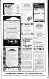 Hayes & Harlington Gazette Wednesday 01 February 1989 Page 71