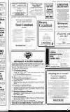 Hayes & Harlington Gazette Wednesday 01 February 1989 Page 73