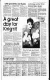 Hayes & Harlington Gazette Wednesday 01 February 1989 Page 77