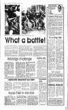 Hayes & Harlington Gazette Wednesday 01 February 1989 Page 78
