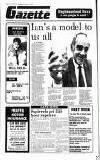Hayes & Harlington Gazette Wednesday 01 February 1989 Page 80