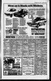 Hayes & Harlington Gazette