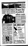 Hayes & Harlington Gazette Wednesday 28 November 1990 Page 5