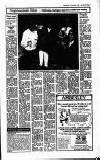 Hayes & Harlington Gazette Wednesday 28 November 1990 Page 7
