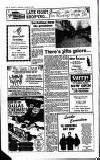 Hayes & Harlington Gazette Wednesday 28 November 1990 Page 10