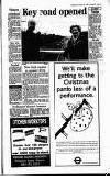 Hayes & Harlington Gazette Wednesday 28 November 1990 Page 11